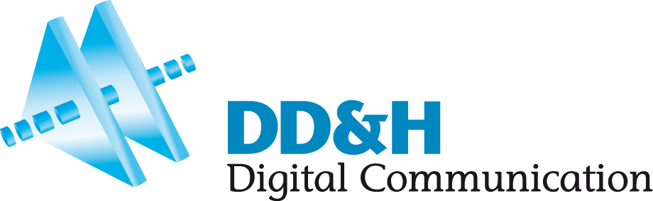 DD&H Digital Communication